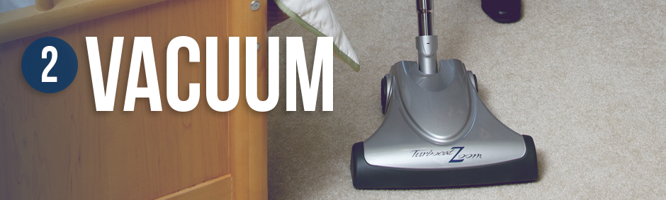 central-vacuums-texas